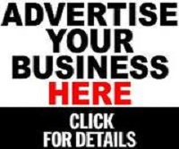 adult directory advertise